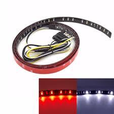Led Lights Flexible Strip by Online Get Cheap Flexible Led Light Bar Aliexpress Com Alibaba