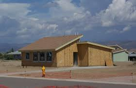 sip panel house multi family housing premier sips structural insulated panels