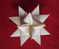 moravian star ornaments create u0026 decorate u2014the blog