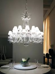 Chandelier Dubai Where To Buy Chandeliers Where To Buy Lights In Delhi