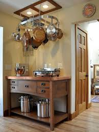 Arts And Crafts Kitchen Design All Time Favorite Craftsman Kitchen With Copper Countertops Ideas