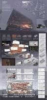 best 20 architectural design competition ideas on pinterest