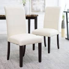 10 best black and white dining room chairs in 2017 mybktouchcom