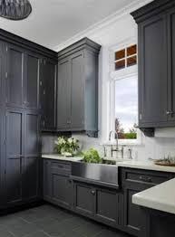 kitchen amazing kitchen color ideas also white cabinets window