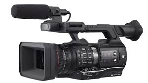 panasonic 3mos manual 2014 u0027s new varicams one is 4k high res the other 240fps high