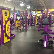 planet fitness natick 16 photos 44 reviews gyms 215 w