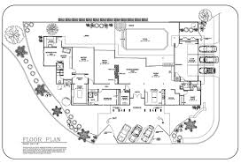 1 in real estate color floor plan design for luxury real estate real estate floor plan drawing services