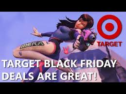 y target black friday 2016 black friday deals 2016 target offers wii u games super mario