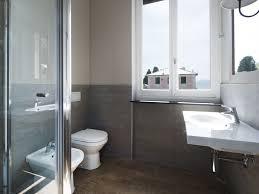 Brauntone Wohnung Elegantes Beispiel Indien Newly Refurbished Apartment In Nervi Genova 6771554