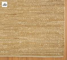 Pottery Barn Rugs For Sale Sold Out Pottery Barn For Sale Discontinued And Sold Out Products
