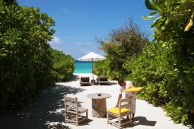 six senses laamu maldives resort hotel travel maldives holiday