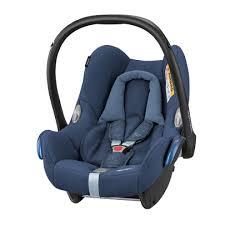 siege auto bébé cabriofix de bébé confort siège auto groupe 0 13kg aubert