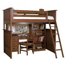 Bunk Bed Futon Combo Desk And Bunk Bed Combo Australia Loft Plans Uk