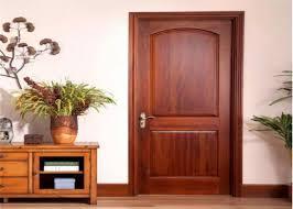 exterior wood spray paint weather resistant for wood doors floor