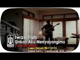 download mp3 gratis iwan fals pesawat tempurku iwan fals mp3 download planetslagu free mp3 download 2018
