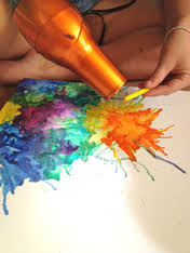 kid crafts to make at home phpearth