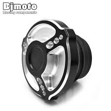 compare prices on gas cap harley online shopping buy low price