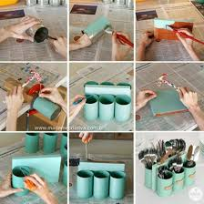 diy kitchen organization ideas 18 amazing diy storage ideas for kitchen organization