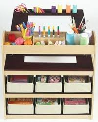 Arts And Craft Storage For Kids - storage bins for clothes storage post storage bench entryway kids