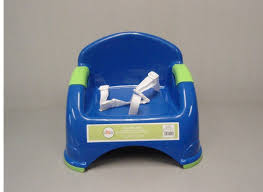 target black friday booster seat circo booster seat from target recalled discountqueens com