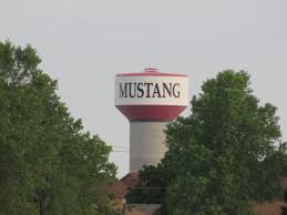 at the mustang ok mustang oklahoma homes for sale mustang oklahoma estate