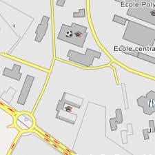 Cole Centrale De Lille Ecole Centrale De Lille Villeneuve D Ascq