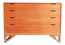 portland maine vintage antique u0026 used furniture chairish