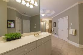 One Way Mirror Bathroom by One Way Glass Bathroom Bathrooms Cabinets