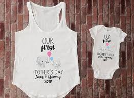 s day gift from baby s day gifts 40 s day gift ideas