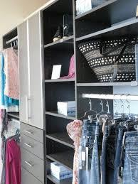 california closets in dewitt ny 13214 syracuse com