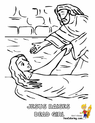 john the baptist coloring photos pictures bloguez com