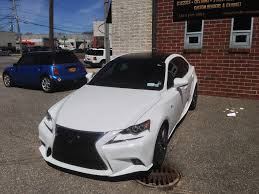 custom lexus is300 2016 pic of your 3is right now page 105 clublexus lexus forum