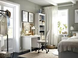 desk desk units icon of ladder desk ikea simple solution for