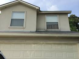Pictures Of Stucco Homes by To Install Stucco Right Include An Air Gap Greenbuildingadvisor Com