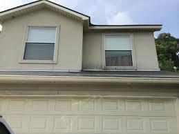 gap roofing to install stucco right include an air gap greenbuildingadvisor com