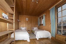 chambre d hote chatel chambre d hote chatel luxury chambres d h tes au castor morgins