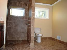 Handicap Accessible Bathroom Designs Ideas Also Bathroom Design For Disabled People And Harding