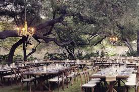 socal wedding venues 13 woodsy wedding venues in southern california here comes the guide