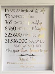 best anniversary gifts for cool coolest wedding anniversary ideas for husband my wedding site