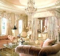 glam bedroom glam bedroom ideas glamorous bedroom design ideas glamorous small