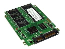 solid state disk ssd cdr manchester data recovery services