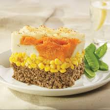 cuisine sans gluten gluten free shepherd s pie lunch cool simple