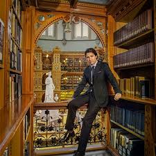 Michael Burry Vanity Fair Fotos E Imágenes De Donald Trump Hosts Canadian Pm Justin Trudeau