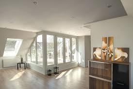 wohnideen in dachgeschoss dachgeschoss mit wohnideen tolle lösungen dobotec