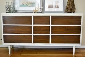 Modern Furniture Dressers by Uncategorized Modern Contemporary Dresser Furniture All