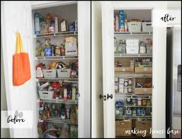 Ideas For Organizing Kitchen Pantry - 29 pantry organization ideas for your kitchen to get things de