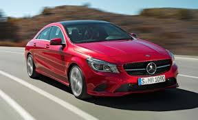mercedes models 2014 launch dates for mercedes 2013cy debuts diesels s class