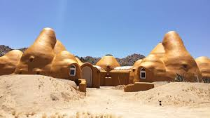 airbnb inhabitat green design innovation architecture green