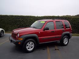 jeep liberty jeep liberty 2007 review amazing pictures and images u2013 look at