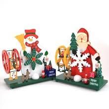 popular musical christmas decorations buy cheap musical christmas